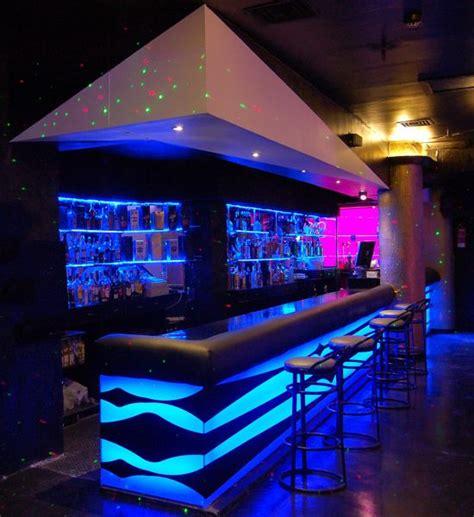 imagenes de zona vip foto discoteca ozona de francisco silv 225 n arquitectura de
