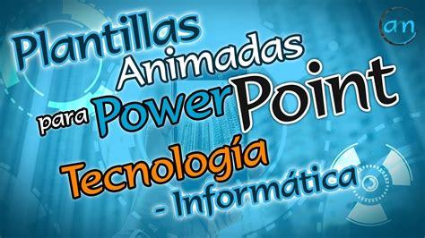 v 237 ctor andr 233 s g 225 mez on twitter quot con mi perro muerto plantillas para power point animadas plantillas animadas