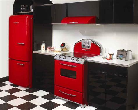 game design kitchen kitsch style interior design ideas