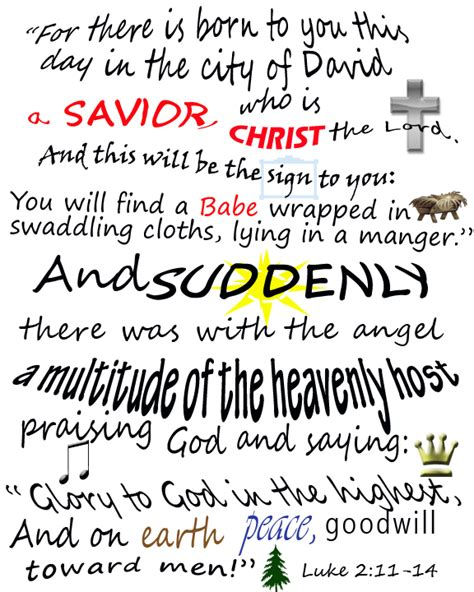 images of christmas verses inspirational christmas bible quotes quotesgram
