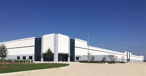 bel furniture corporate office deal of the week bel furniture heads to the land of the giants houston chronicle