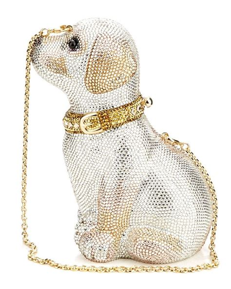 One In The World Judith Leiber Precious by 532 Best Images About Wacky World Of Judith Leiber On