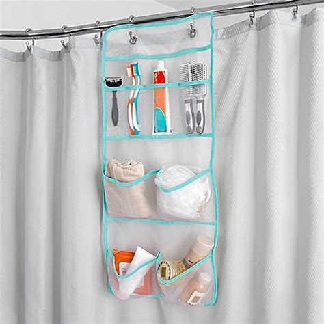shower caddy bed bath and beyond mesh hang up shower caddy bed bath beyond