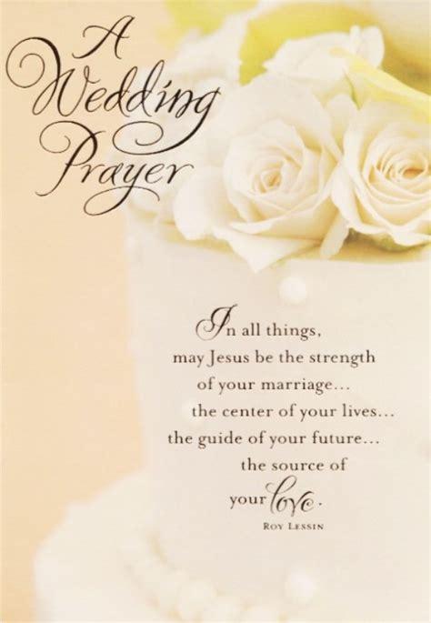 Wedding Blessing Prayer by Catholic Wedding Prayers Myideasbedroom
