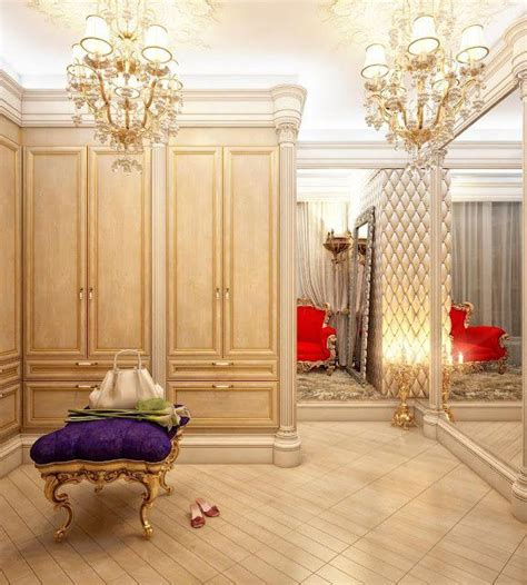 Walk In Closet Dressing Room by 22 Spectacular Dressing Room Design Ideas And Tips For