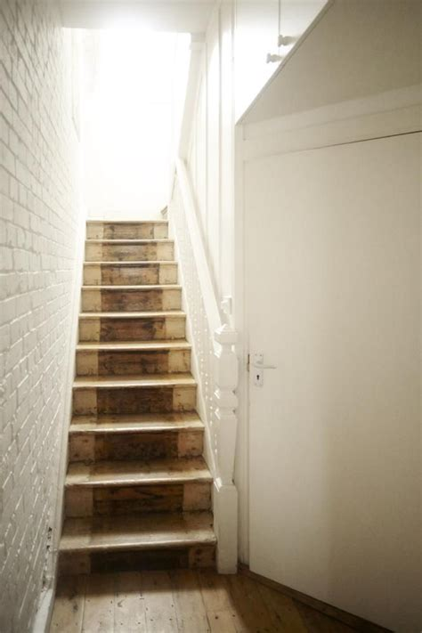 Narrow Staircase Design Narrow Stairs Design Otis Frank Narrow Stairs Narrow Staircase Home Design Ideas Pictures