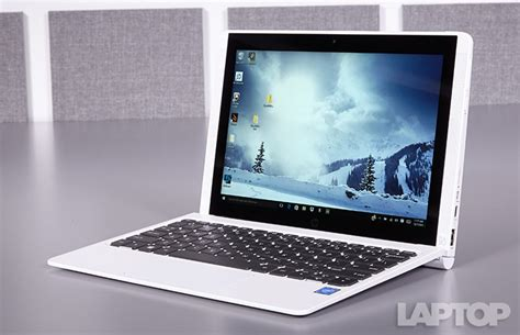 hp pavilion   full review  benchmarks
