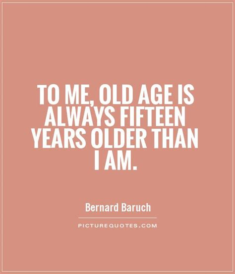 am i to old at sixty to have a beachy look hairstyle funny quotes growing old quotesgram