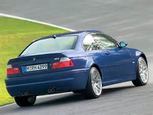 2005 Bmw M3 Coupe 2005 Bmw M3 Coupe E46 Pictures Information And Specs