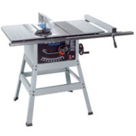delta 10 bench saw bench saw diaries