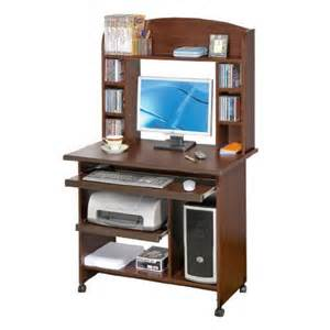 Computer Desk For 5 Year Pin By Cyril Betker On Home Kitchen