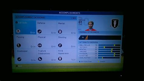 reset online fifa 16 solved current issue fifa 16 pro club overall reset