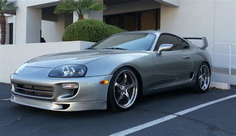 Toyota Supra 1000 Hp For Sale by 1000 Hp Supra For Sale Chicago Criminal And Civil Defense