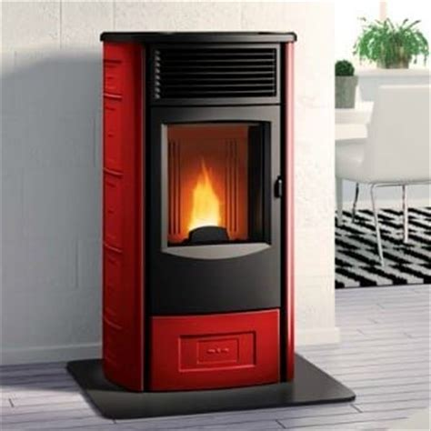 pellet fireplace inserts for sale 25 best ideas about pellet stoves for sale on