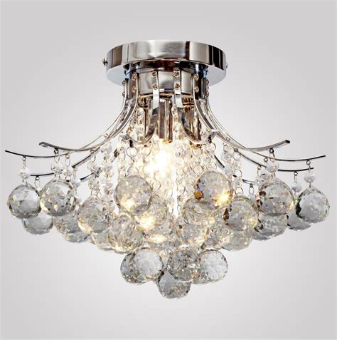 chandelier with fan ceiling fan with chandelier crystals home design ideas