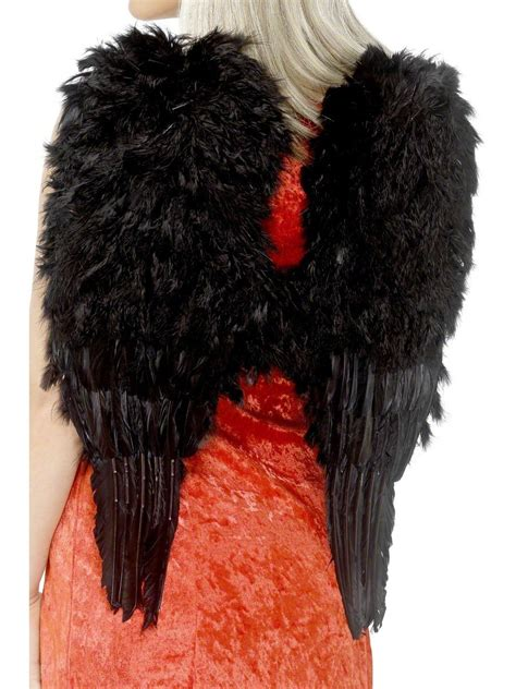 extra large feather extra large black feather angel wings 20900