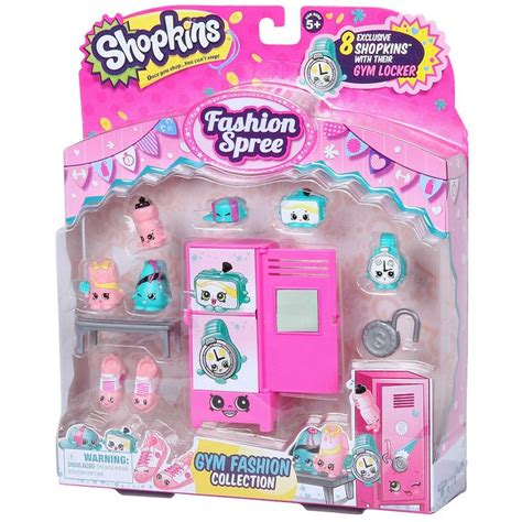 Shopkins Season 5 Fashion Spree 5 1000 images about shopkins on happy play sets and puppys