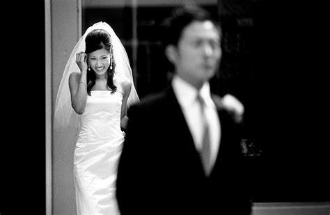 Wedding Photography Photos by Need For The Hiring Professional Wedding Photographer