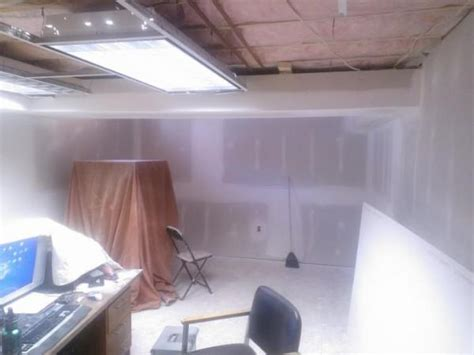 awesome basement finishing do it yourself 3 do it
