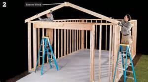 Used Woodworking Bench Diy Plans Wooden Garage Plans Pdf Download Wooden Gun