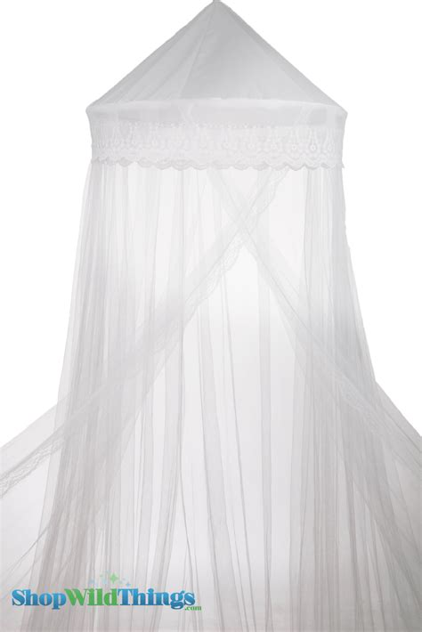 Mosquito Net Bed Canopy Embroidered White Mosquito Net Canopy Fancy White Bed Canopy Inexpensive Canopies