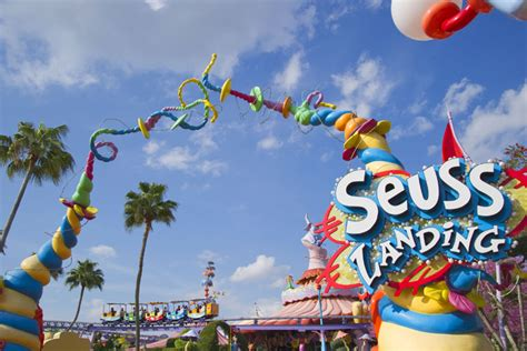 florida theme parks port canaveral cruises cruises from florida carnival