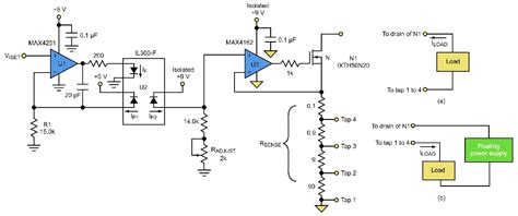 current controlled resistor voltage controlled resistor and a controlling method 28 images speed methods of d c series