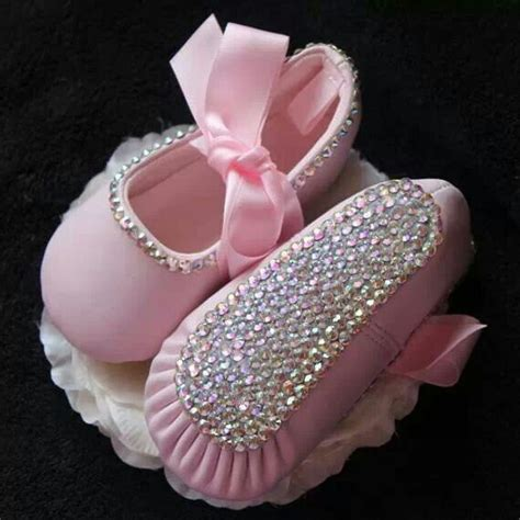 1000 ideas about baby bling on bling pacifier