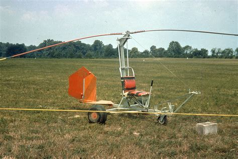 home built autogyro plans home plan