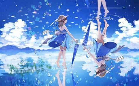 japanese anime upside down hishi 1132494 zerochan