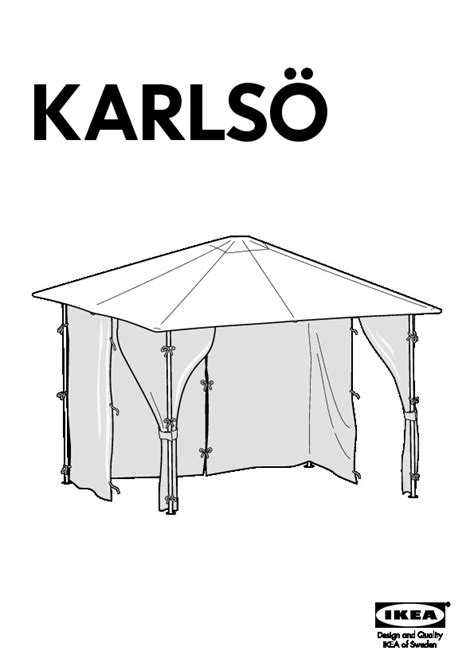 ikea karlso gazebo replacement canopy gazebo ikea moroccan delight prom seating tents ikea