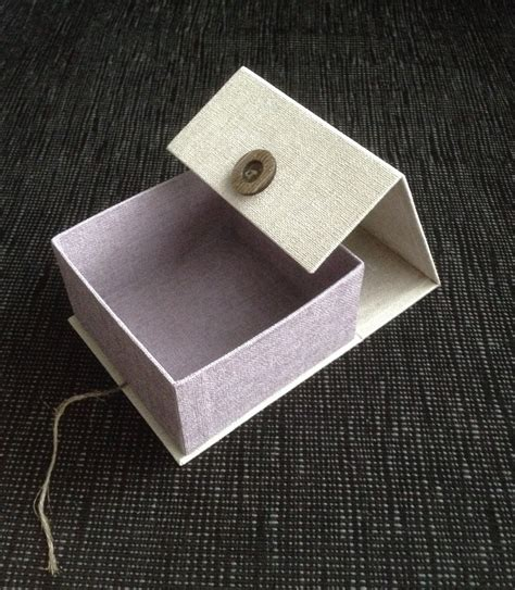 cardboard box gift box handmade gift box box with lid