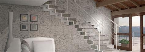 scale interne prefabbricate scale prefabbricate cose di casa