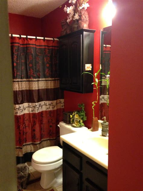 chinese bathroom decor pin chinese bathroom decor on pinterest