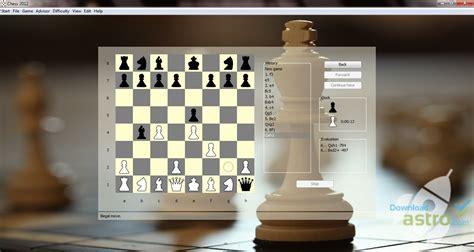Or 2012 Free Chess 2012 Free Edition Najnovija Verzija Besplatno Preuzimanje 2018