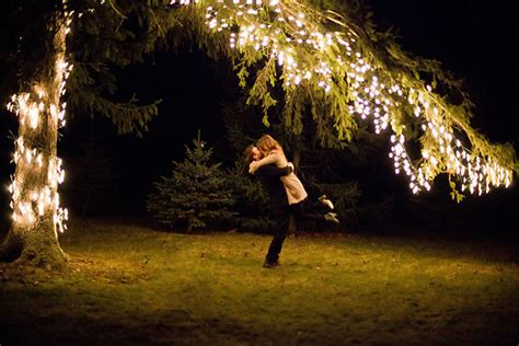 engagement ideas 10 creative marriage proposals ideas to inspire you