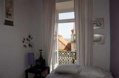 Alfama Patio Hostel Lisbon by Alfama Patio Hostel Lisbon Portugal Hostelscentral