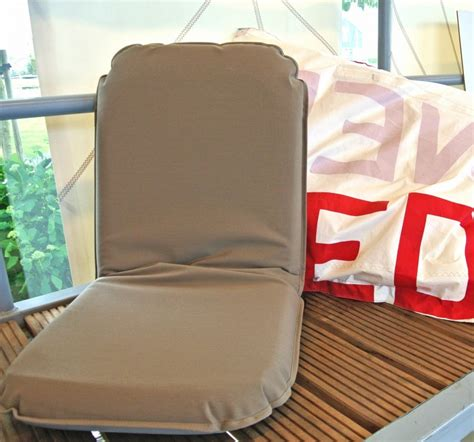 s comfort seating systems comfort seat taupe