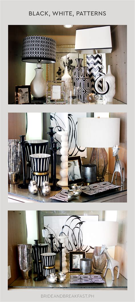 Home Decor Blogs Philippines by Design Blogs Philippines Home Decor Blogs Philippines 28