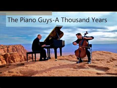 free download mp3 adele a thousand years download the piano guys a thousand years mp3 mp3 id