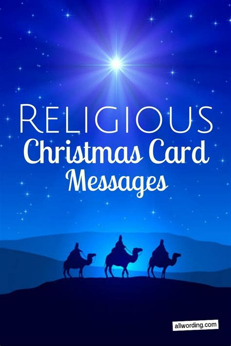 images of christian christmas quotes 84 best all allwording images on pinterest all things