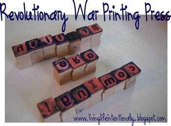 newspapers on pinterest printing press inventions and teaching geo 52 best images about little inventors on pinterest