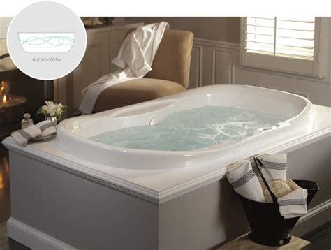 whirlpool bathtub cleaner whirlpool tub cleaner bathtub designs
