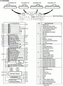 kenwood car stereo wiring diagrams on kdc 138 kenwood kdc