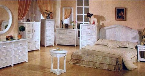 Decorating Ideas White Wicker Bedroom Furniture by Wicker Bedroom Furniture Uk Www Indiepedia Org