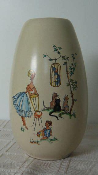 Kaiser Vase Porzellan Amp Keramik Porzellan Nach Stil Amp Epoche