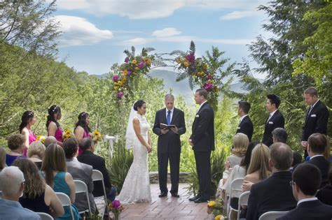 outdoor wedding venues in western carolina bull creek ranch outdoor wedding and event venue asheville nc