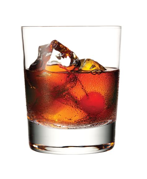 manhattan drink perfect manhattan recipe dishmaps