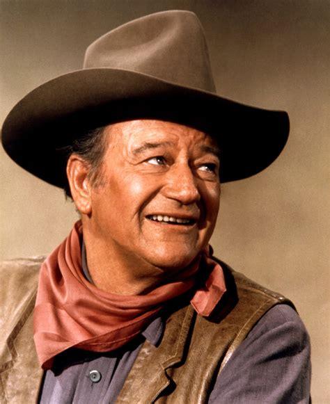 film cowboy ancien john wayne annex