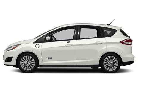 Ford C Max Price by Ford C Max Energi Hatchback Models Price Specs Reviews